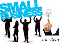 Kiat Sukses Bisnis yang Harus Dipelajari Pebisnis Pemula