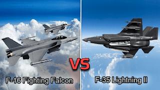 f16-vs-f35