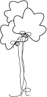 https://4.bp.blogspot.com/-8a41xp0r5lk/VsUY2DqBa6I/AAAAAAAAam4/qXx_DffWP8A/s320/shamrock%2Bballoons.jpg