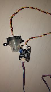 Cara Mengakses Sensor Kekeruhan Air (Turbidity) dan Kalibrasinya dengan Arduino