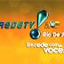 RedeTV! HD no ar novamente no Mendanha.
