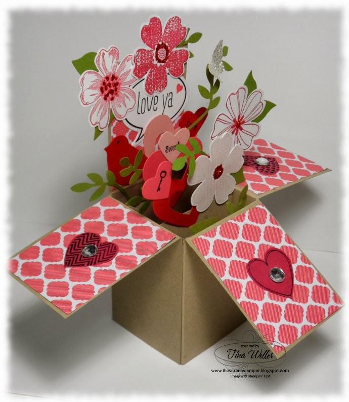 http://www.serenestamper.com/2014/01/card-in-box-valentine.html