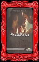 http://unpeudelecture.blogspot.com/2016/07/ne-moublie-pas-demmanuelle-aublanc.html