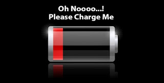 cara-supaya-baterai-hp-android-tidak-mudah-ngedrop