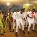 Photo News: Grand finale of CAC Worldwide Ikeji 1 Joint National Youth Conference