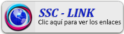 https://link-servisoft.blogspot.com/2019/12/jdownloader-2-portable-actualizado.html