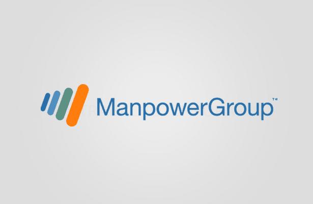 ManpowerGroup abre mais de 4 mil vagas temporárias no Rio
