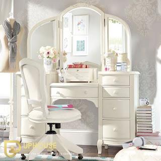 Trang trí phòng ngủ theo phong cách Hàn Quốc 21