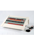 Flex E Tone EME 123
