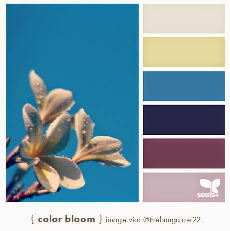 http://design-seeds.com/home/entry/color-bloom8