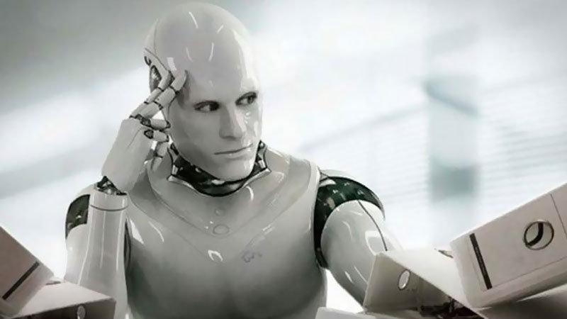 روبوتات جوجل ماذا تعرف عنها ! Google's robots
