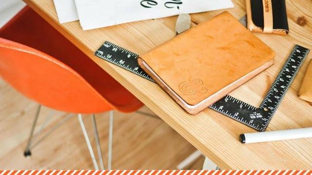 Pentingnya Content Writer Bagi Blog