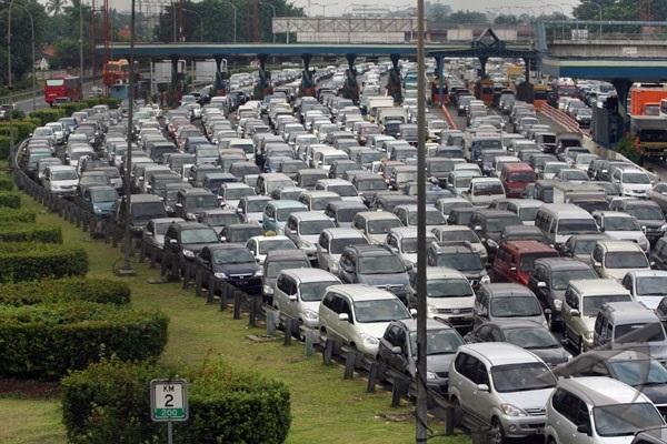 seneng-kendaraan.blogspot.com