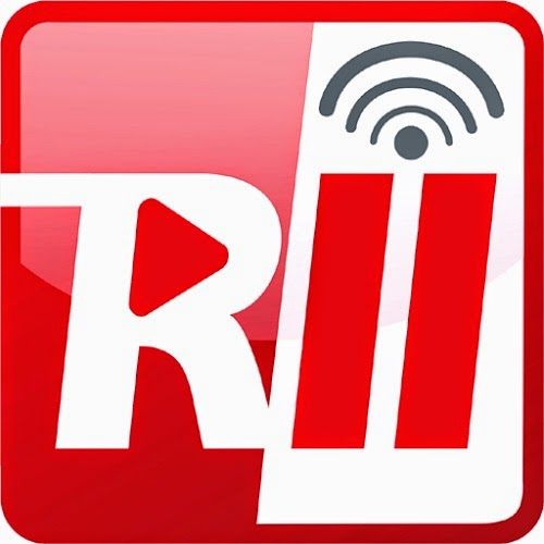 Aplikasi RII - Android