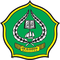 Penerimaan Mahasiswa Baru UIN Alauddin 2016