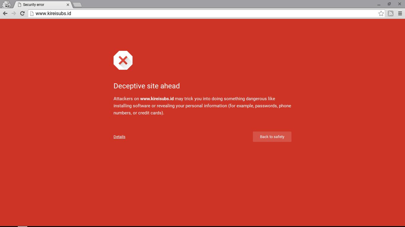 CloudFlare, Custom Domain Publishing, And HTTPS