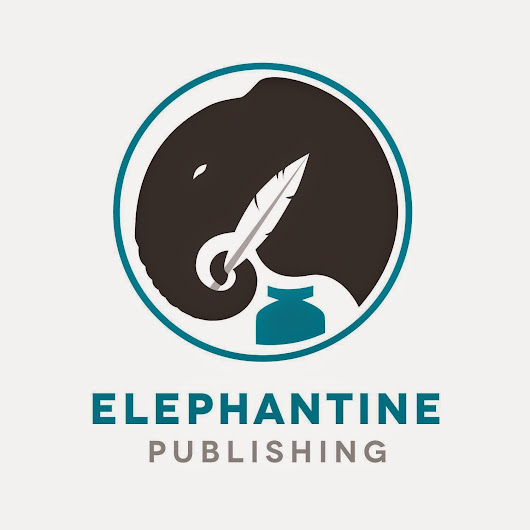 Elephantine Publishing...Join the Herd