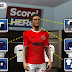 Score! Hero 1.65 [Mod: mucho dinero]