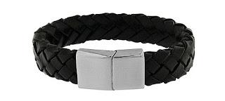 Modelos de pulseiras masculinas #1