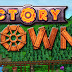 Factory Town | Cheat Engine Table v1.0