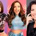 Maísa, Larissa Manoela e Thalita Rebouças são algumas novidades da Netflix Brasil