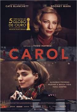 Carol Dublado