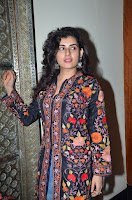 Archana (Veda) in Jeggings and Long Kurti Spicy Pics ~  Exclusive 003.JPG