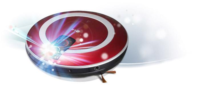 top du meilleur meilleurs aspirateurs robots. Black Bedroom Furniture Sets. Home Design Ideas