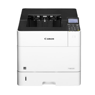 Canon imageCLASS LBP352dn Driver Download
