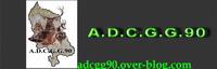 http://adcgg90.over-blog.com/