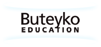Buteyko Education