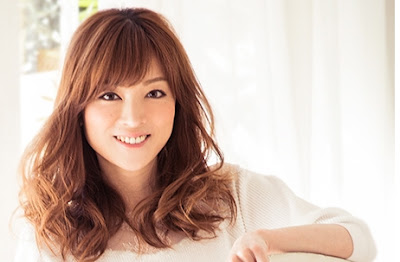 Image result for yoshizawa Hitomi