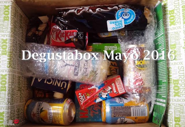 Degustabox-Mayo-2016