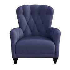 AMZ Exclusive Soft Rocking Chair Cushions Home Cotton Cushion Long Chair Pad  - Online Trade DD