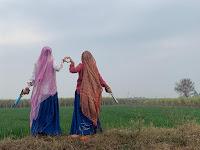 Saand Ki Aankh Movie Picture 2