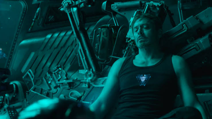Avengers Endgame Smashes Box Office Records, Earns Rs 2,130 Crore in Two Days