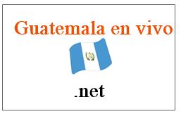 http://www.guatemalaenvivo.net