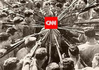 Guerra memes 4chan Reddit - CNN