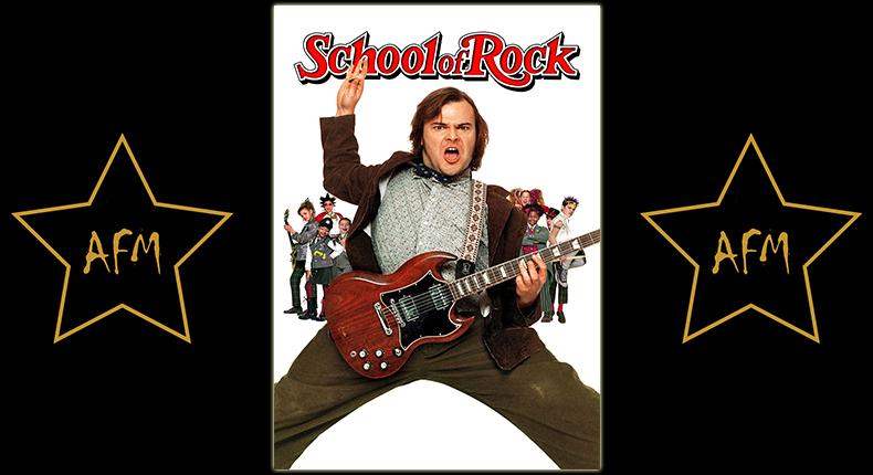 the-school-of-rock