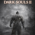 Dark Souls II Download Game