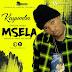 Kayumba ameachia wimbo - 'Msela' .mp3