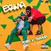 Audio | Kcee ft. Timaya - Erima | Download Free Mp3