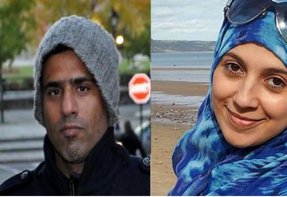 الحكم على مليونير ورجل أعمال خليجي استدرج فتاة مسلمة.. ثم قتلها! من هو هذا الرجل؟ وماذا فعل مع الفتاة؟!