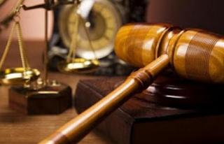 Tindak Pidana Penipuan dan Pemidanaannya