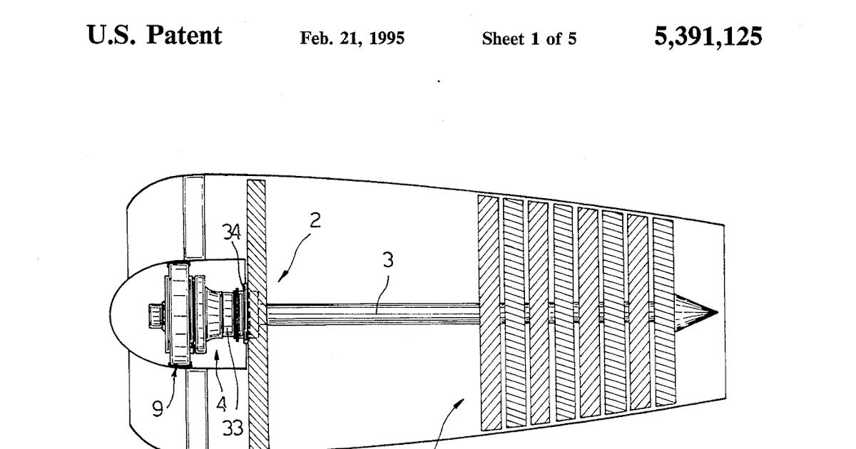 aircraft engine ring compressor
