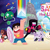 [GGDrive] Steven Universe Save the Light