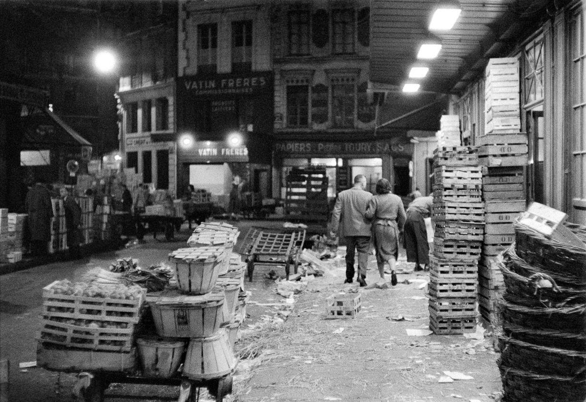 City Fresh Market Circular