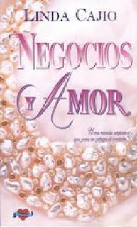 Negocio y Amor – Linda Cajio