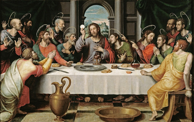 what-is-the-reality-of-new-testament-made-by-Jesus?