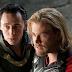 """""""THOR"""" (2011) El drama de Shakespeare llega al universo Marvel"""